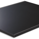 Photovoltaic Thin Film Panel