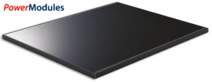 Photovoltaic Thin Film Panel