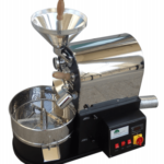 coffee bean roaster 1kg