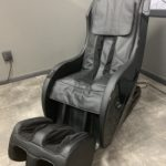 DLA16 Massage Chair